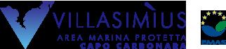 AMP Capo Carbonara